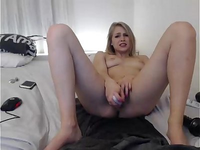 Girls4cock.com  ***  I need to Squirt EveryDay